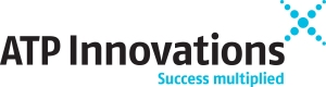 ATP Innovations logo