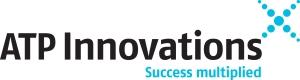 ATP Innovations logo